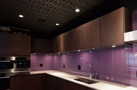 purple kitchen backsplash 71 exciting kitchen backsplash trends to inspire you home