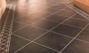tile flooring orlando floors 2u 407 298 9340