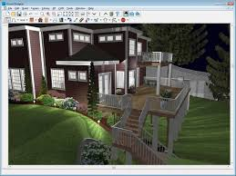 home design 3d how to add windows free landscape design software 3d u2014 home landscapings