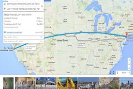 Map Directions Driving How To Use The New Google Maps Directions Youtube How To Use