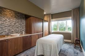 fresh steam room austin home design furniture decorating photo in