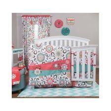 Shabby Chic Baby Bedding For Girls by Shabby Chic Crib Bedding Ebay