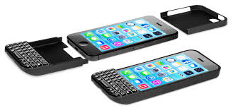 image gallery 2014 technology gadgets