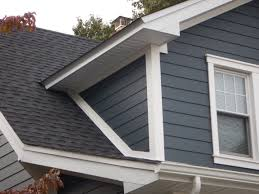 Estimate Cost Of Vinyl Siding by Vytec Siding Colors Bergen County Nj Vinyl Siding Contractor In