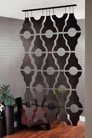 Nexxt By Linea Sotto Room Divider Condo Hanging Room Divider Bring Your Living Space To Another