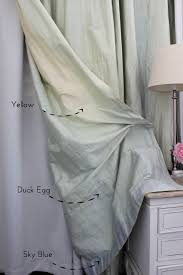 Old Curtains Where To Get Affordable Custom Made Curtains Diy Decorator