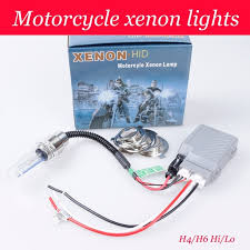 hids lights near me carro freeship motorcycle xenon kit for hid h6 h4 hi low motor