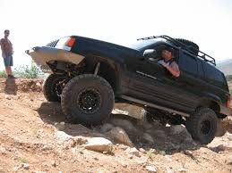 raised jeep grand cherokee jeep grand cherokee zj photos 6 on better parts ltd
