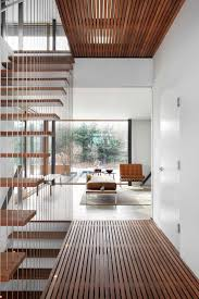 House Designs Interior 218 Best Modern Stairs Images On Pinterest Stair Design