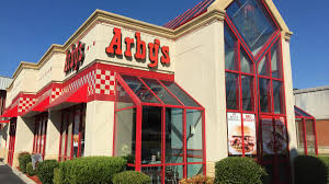 wendys thanksgiving hours wendy u0027s stake in arby u0027s worth 260 million columbus columbus