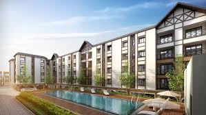 apartments in chennai deksob com