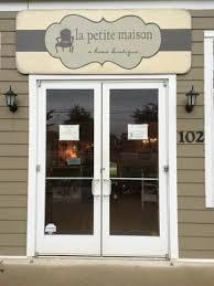 Home Decor Stores In Nashville Tn About La Petite Maison Tn