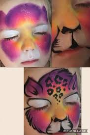 cute halloween cat makeup best 25 cat face paintings ideas on pinterest kitty face paint