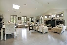 Living Room Wood Floor Ideas Ideas Light Hardwood Floors Best Wood Living Room 22 Rooms