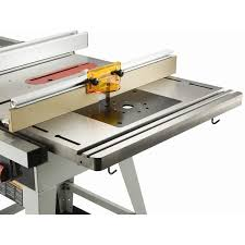 bench bench dog router table public surplus auction bench dog