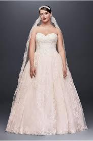 wedding dress finder 8cwg749 wedding wedding dress wedding and weddings
