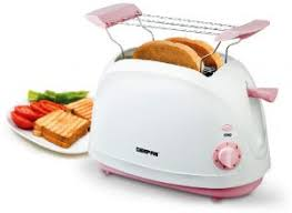 Best Buy Toasters Sale On Toasters Buy Toasters Online At Best Price In Riyadh