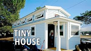custom build tiny house craftsman style a new beginning youtube custom build tiny house craftsman style a new beginning