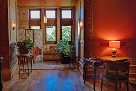chambre d hotes valence votre suite d hôtel luxe château du besset proche valence