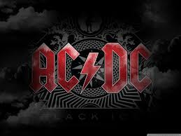 acdc tatoos top ac dc logo tattoo u0027s in lists for pinterest