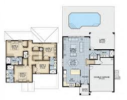 Vacation Home Floor Plans Rosemont Woods At Providence New Vacation Homes Near Disney