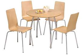 round table with chairs home dining sets table and 4 chairs owl round table 4 chairs