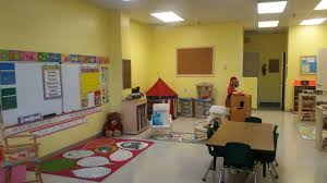learn n u0027 grow daycare services childcare services daycare centers