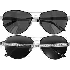 Party Glasses Swarovski Crystal Spectrum Spectrum Sport Sunglasses Sunglasses