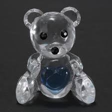 bear decorations for home free teddy bear home decor with bear
