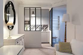 ouverture entre cuisine et salle à manger 10 idées pour aménager sa cuisine avec une verrière atelier