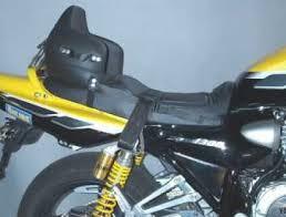 siège moto bébé choisir siège enfant moto siege enfant scooter sièges auto