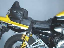 siege enfant moto choisir siège enfant moto siege enfant scooter sièges auto