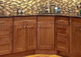 Solid Oak Cabinet Doors Slab Cabinet Door Rootsrocks Club