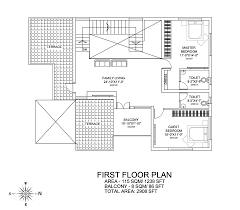 mesmerizing double storey residential designs plan amazing 12637087 10201389618739106 1737473140 o 12637218 10201389617979087 1017150677 o 12659729 10201389567257819 520947293 n