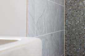 guildford family bathroom design u0026 installation jeremy colson