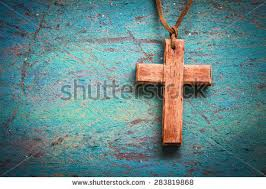 Cross On - cross stock images royalty free images vectors