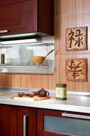 Tile Designs For Kitchens by 589 Best Backsplash Ideas Images On Pinterest Backsplash Ideas