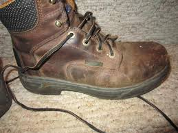 Most Comfortable Work Shoes For Standing On Concrete Work Shoes For Concrete Floors Pirate4x4 Com 4x4 And Off Road