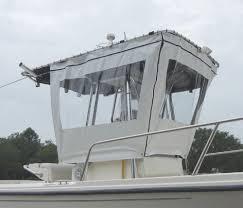 boat enclosure ebay
