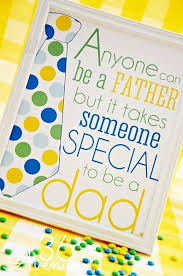 fathersday gifts s day free printable the 36th avenue