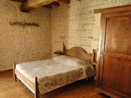 chambre d hote de charme la rochelle la charmentaise b b de charme aux portes de la rochelle et du marais