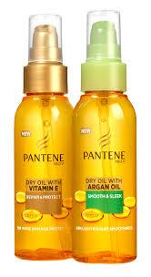 light oils for hair closed win we ve got pantene pro v hair packs to give away her ie