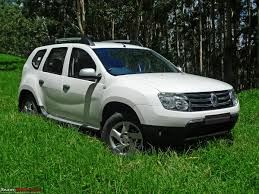 nissan terrano vs renault duster hyundai creta vs renault duster vs mahindra xuv500 vs others