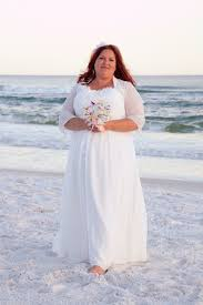 casual wedding dresses with sleeves wedding dresses plus size with sleeves casual wedding dresses plus