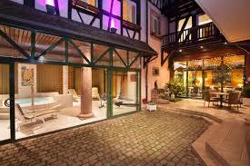 chambres d hôtes ribeauvillé alsace hôtel de la tour ribeauvillé booking com