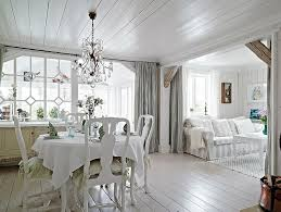 swedish homes interiors white and cozy country home in sweden interior design files