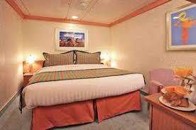 costa fascinosa cabina interna cruisetopic costa fascinosa