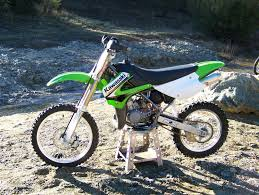 85cc motocross bikes for sale dirt bike for my 13 y o south bay riders