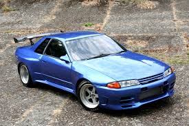 r32 service manual nissan skyline r32 engine factory workshop and repair