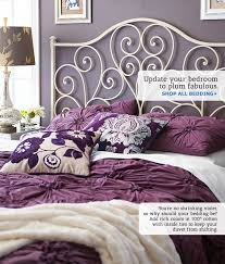 pier 1 undercover operation spy the latest in bedding milled
